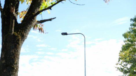 Alytaus miesto gatvės taps šviesesnėmis – bus saugiau visiems