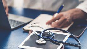 Galimos ydingos situacijos dėl labai retų ligų gydymo reglamentavimo netobulumo
