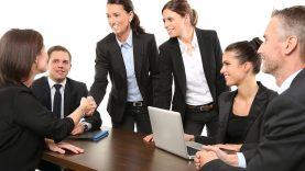 Įmonių darbuotojų kompetencijai didinti – 500 tūkst. eurų ES investicijų