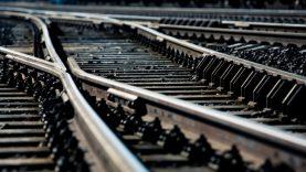 Rezultatas pasiektas – į Šiaulių pramoninę zoną bus tiesiama geležinkelio atšaka