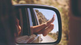Benediktas Vanagas: kaip išsirinkti tobulą automobilį šeimai su vaikais?