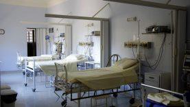 Radviliškio rajono savivaldybei ir gydymo įstaigoms pavesta stabdyti koronaviruso plitimą