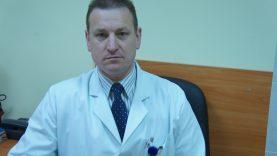 Onkologijos klinikoje brachiterapija taikoma ir Latvijos pilietėms