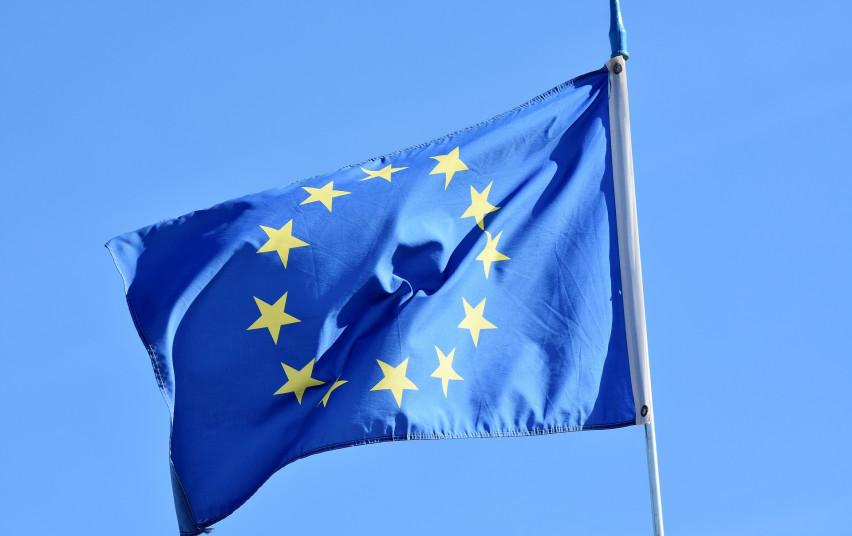 Siūloma sureguliuoti Europos Žmogaus Teisių Teismo teisėjų skyrimo tvarką