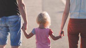 Stiprinamas bendradarbiavimas įgyvendinant projektą tėvams, auginantiems elgesio ir emocijų sunkumų turinčius vaikus