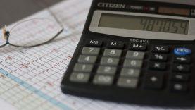Baigtas ikiteisminis tyrimas dėl neteisėtos įmonių veiklos Šiauliuose