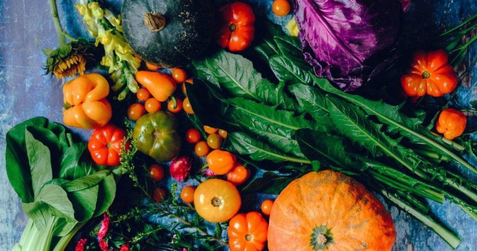 Sodo prekės gali padėti išspręsti daugelį sodininkus kankinančių problemų