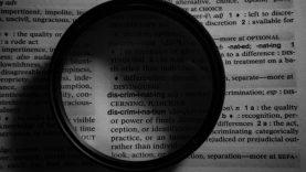 Į ką atkreipti dėmesį renkantis vertimo paslaugas