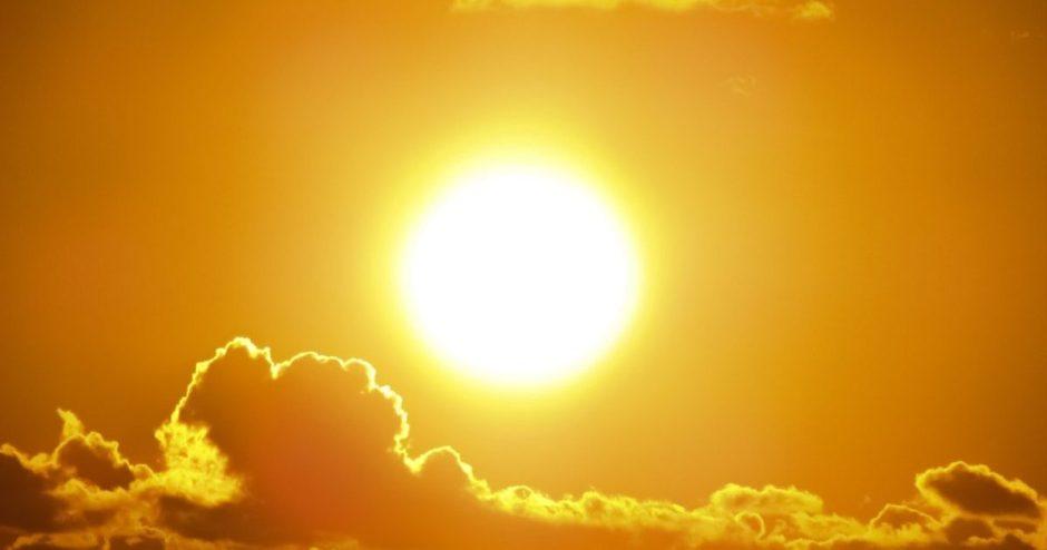 Saulės energijos trūkumas ir perteklius – kokie sprendimai taikomi