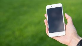 Telefoniniai sukčiai stos prieš teismą