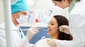 Ar verta rinktis odontologijos paslaugas kitame mieste?