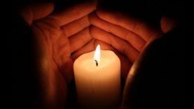 Dėl moters nužudymo suimtas Panevėžio rajono gyventojas