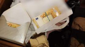Alytaus rajone pramogas siūlantys verslininkai įtariami mokesčių slėpimu
