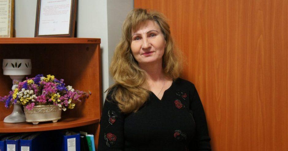 Atviros psichiatrijos mėnesiui – nemokamos anoniminės konsultacijos
