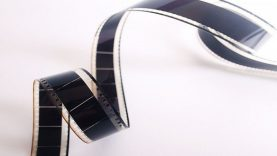 Nuo COVID-19 nukentėjusiam kino sektoriui išdalyta 6,2 mln. eurų parama