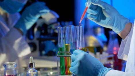 Lietuva gavo dar vieną pasiūlymą dėl vakcinos nuo COVID-19 įsigijimo