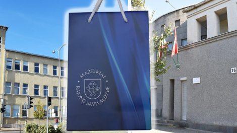 """Antikorupcijos komisijos sprendimas: dėl """"auksinių"""" maišelių – į STT"""