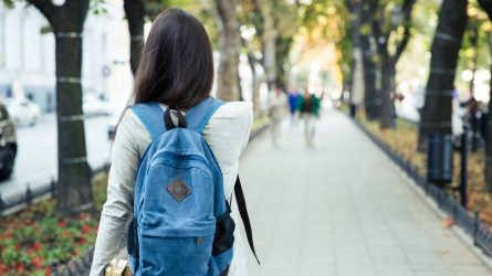 Kviečia viešąsias įstaigas taikyti socialinio poveikio priemones