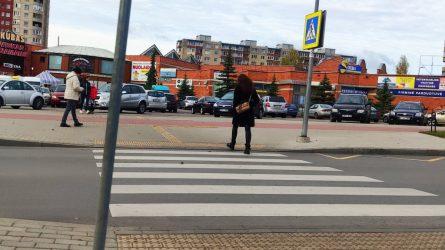 """Teismas atmetė UAB """"Šiaulių lyra"""" skundą dėl Savivaldybės organizuotos gyventojų nuomonės apklausos"""