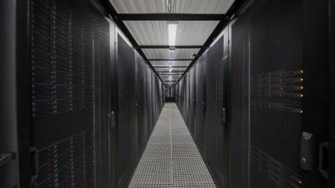 4 gajausi mitai apie dedikuotus serverius