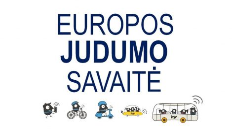 Judriausios savivaldybės vardą šiemet pelnė Joniškis