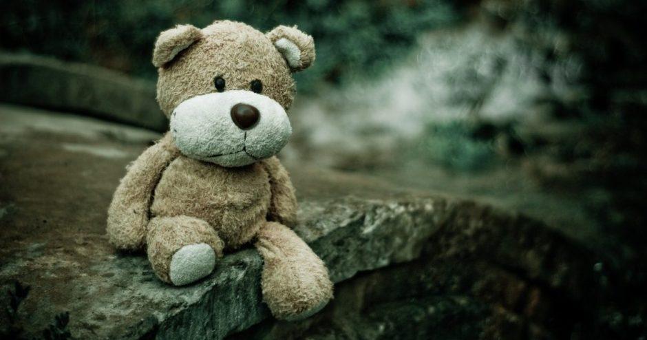 Mažamečio gyvybė užgeso dėl nelaimingo atsitikimo