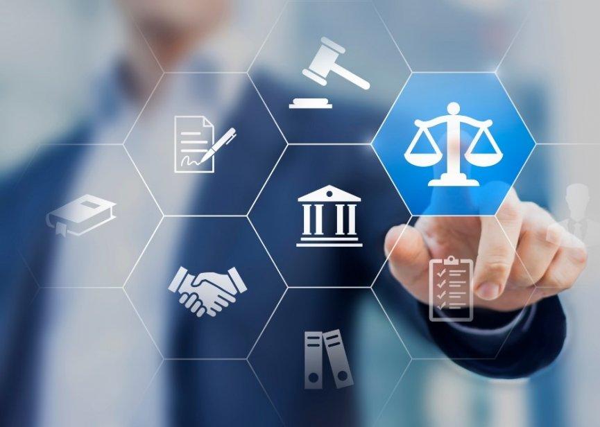 Nuosprendis byloje dėl korupcijos nustatant darbingumo lygius Šiauliuose – baudos 5 asmenims