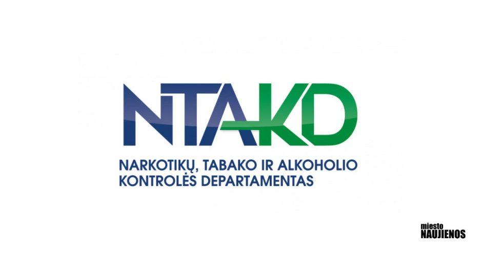 Nuo lapkričio 1 d. įsigalioja nauji Alkoholio kontrolės įstatymo pakeitimai