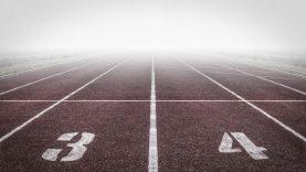 Ministerija atsako į dažniausiai užduodamus klausimus apie sportą karantino metu