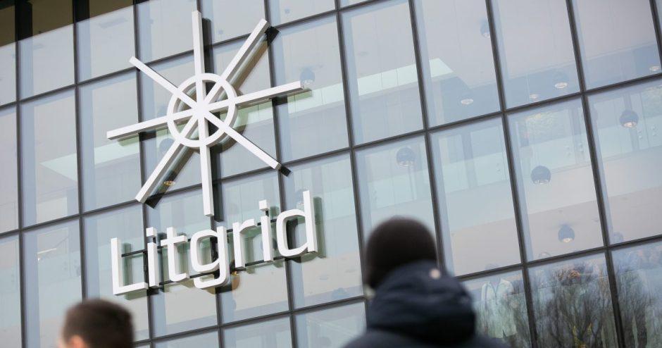 """Astravo AE pradėjus elektros gamybą, """"Litgrid"""" nustatė nulinį pralaidumą importui iš Baltarusijos"""