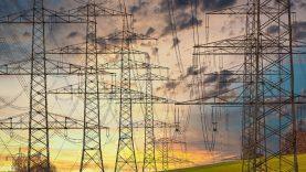 Pritarta Elektros energetikos sistemos savarankiškumo ir patikimumo stiprinimo priemonių planui