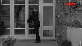 Saugokite savo turtą: karantino metu padaugėja vagysčių