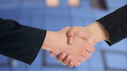 Vyriausybė pritarė Lietuvos prisijungimui prie tarptautinių susitarimų dėl branduolinės žalos atlyginimo