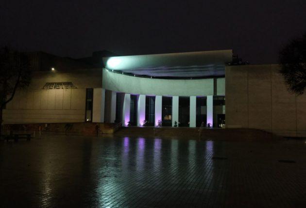 Alytaus m. teatras