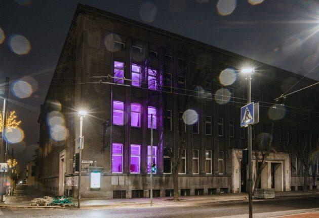 Kauno kultūros centras
