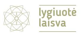 Lygiuotė Laisva - Lietuvos kario žurnalas