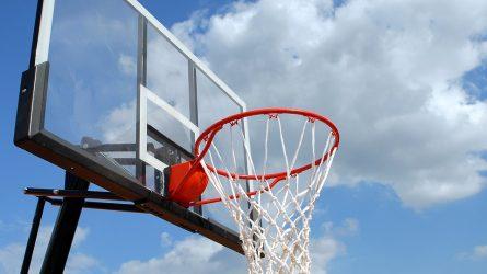 Krepšinio klubo pinigus galimai iššvaistę asmenys stos prieš teismą
