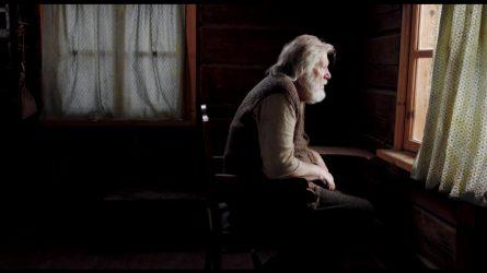 LRT TELEVIZIJOJE – naujausių lietuviškų filmų vakarai