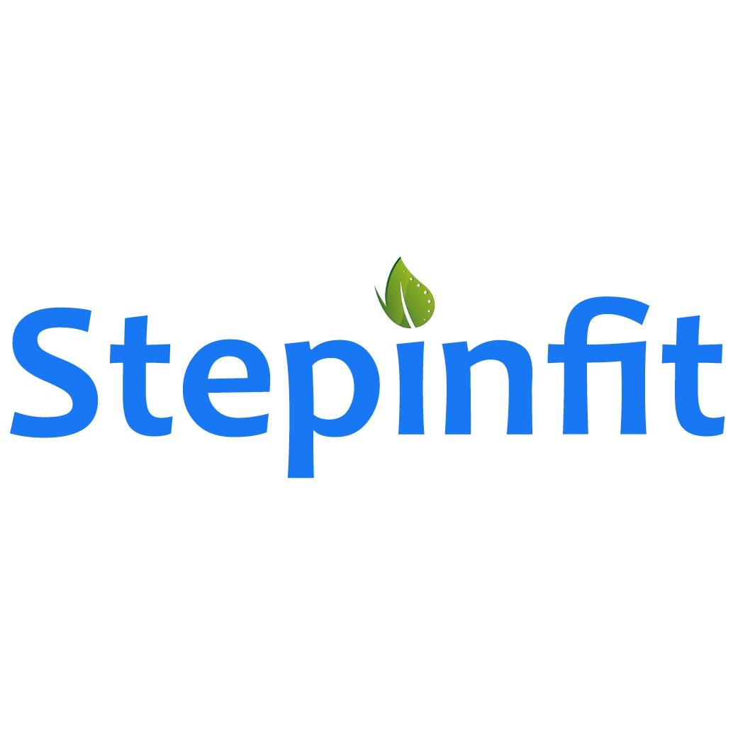 Stepinfit.com