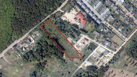 Svarbus precedentas: Vilniaus savivaldybė teisme apgynė sprendimą, saugantį urbanistinę darną
