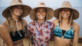 """""""118 pėdų laisvės"""": trijų aitvaruotojų nuotykis keliaujant į Madagaskarą"""