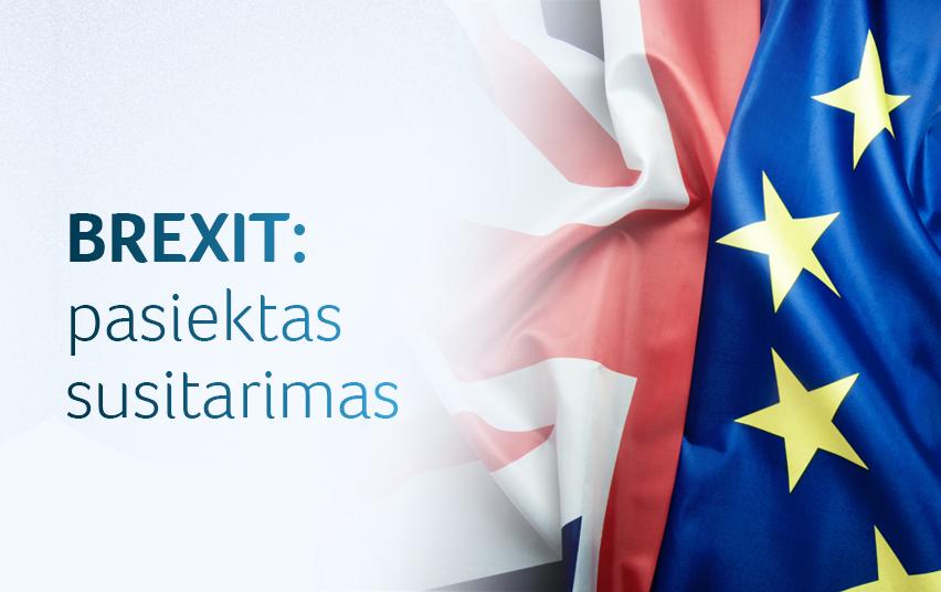 Aktualu lietuviams, gyvenantiems ir dirbantiems Jungtinėje Karalystėje