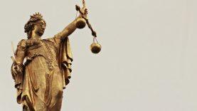 Teismas paskelbė nuosprendį kūdikiu nepasirūpinusiai motinai