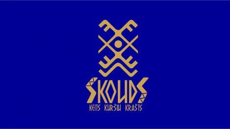 Naujovės Skuodo rajono reprezentacijoje: sukurtas prekinis ženklas, muzikinis kūrinys ir vaizdo klipas