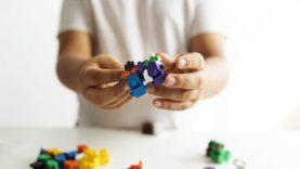Akredituoti vaikų dienos centrai