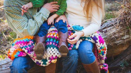 NVSC atsako į dažniausius klausimus dėl vaikų izoliacijos