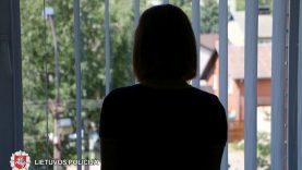 Šeimynos globėjai ir jos sutuoktiniui – rimti kaltinimai