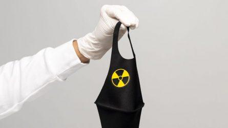 Ką reikia žinoti gyventojams, jeigu įvyktų branduolinė avarija