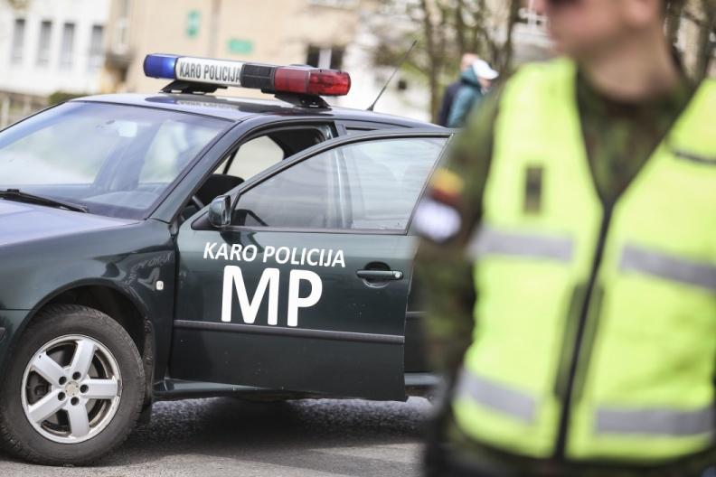 Lietuvos kariuomenė laimėjo teisminį ginčą – atgaus pinigus už sandorį