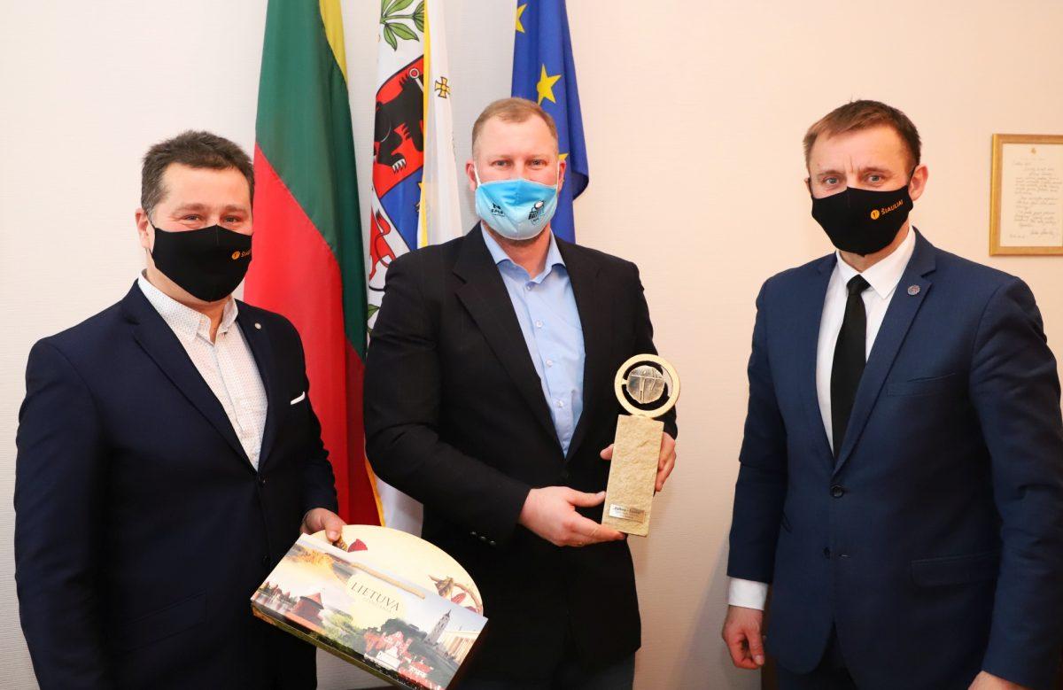 """2020-metu-siauliu-miesto-vyru-komanda-tapo-""""baltrex-siauliai"""""""